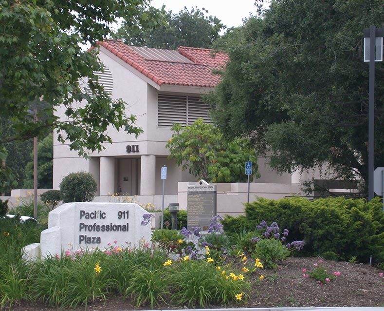 Our Office in Westlake Village